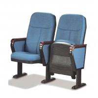 定制写字板影院椅,折叠排椅,学校座椅,会议报告椅
