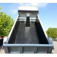 河南金航供应各种规格铺车底塑料板