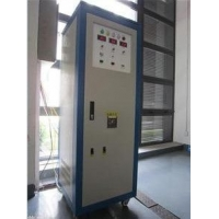150V150A电动车控制器测试电源