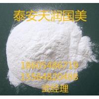 砂漿膠粉 擠塑板專用可再分散乳膠粉瓦克龍503