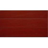 微晶石木地板