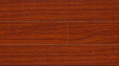 浩运微晶石木地板hy-9001