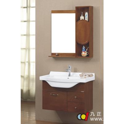 成都迪琦精品卫浴简欧浴室柜DQ-C016