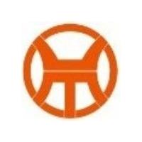 苍山PPR管材管件生产厂家    100%品质保障