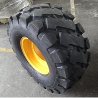 华韩普利王轮胎