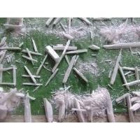 针状硅灰石、硅灰石、硅灰石矿纤