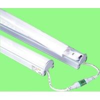 厂家直销LED护栏管