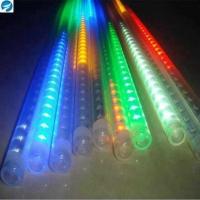 厂家直销LED流星灯
