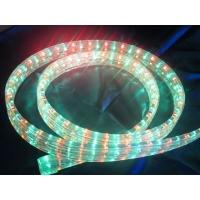 厂家直销LED灯带