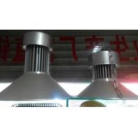 厂家直销LED工矿灯