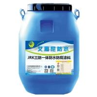 艾思尼JRK三防一体化弹性防护涂料(改进型)