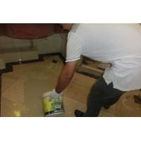 酒店卫生间漏水维修墙纸发霉系统性解决方案