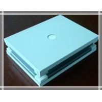 彩钢冲孔板/冲孔吸音板/冲孔瓦/腾威彩钢冲孔岩棉板 专业供应