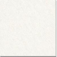 诺品陶瓷抛光砖系列白聚晶