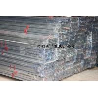 变速箱装配线铝型材 通用农机生产线 倍速链条