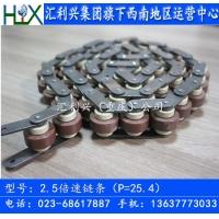 重型倍速链 38.1节距输送链条