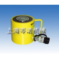 薄型液压油缸;20T分离式液压油缸;RCS-201