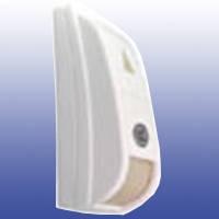 无线音影 无线摄像监控系统 无线摄像机 摄像记录设备