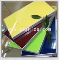 四川成都橱柜UV板,衣柜UV板,墙面UV板,车展UV板