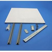 廣東鋁扣板生產廠家,鋁天花板價格