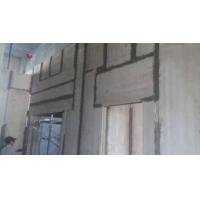 供应扬州隔墙板厂家宝应扬州隔墙板价格供应邗江区板