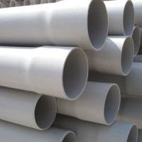 PVC通信管/PVC电力护套管