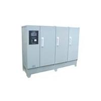 SHBY-40B/60B/90B型混凝土标准养护箱