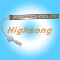 LED硬光条5050每米60灯图片/生产厂家/价格