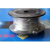 供应铜铝焊条|铝铝焊条|铝铝药芯焊条|铜铝药芯焊条