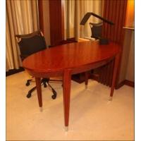 重庆酒店家具-书桌椅1-双江