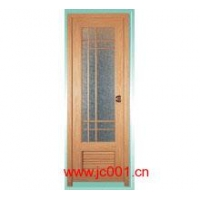 东兴塑钢门窗—欧式豪华塑钢门
