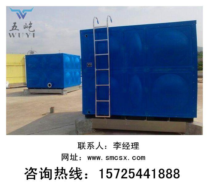 是【五屹】江苏不锈钢保温水箱的详细介绍,包括【五屹】江苏不锈
