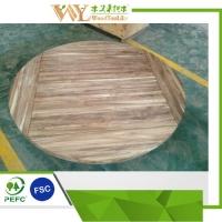 臺灣相思木 衣柜板 門板,相思木櫥柜面板 家具面板