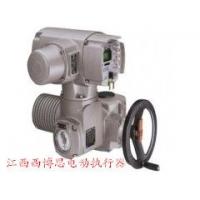 AUMA欧码控制单元AC01.2 4-20mA