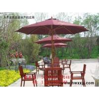 会所实木桌椅,洽谈实木桌椅,北京实木桌椅