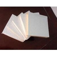 西宁酚醛保温材料和青海酚醛板