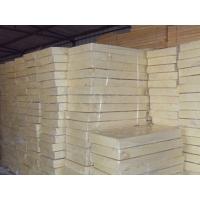 供西宁聚氨酯板和西宁聚氨酯保温材料