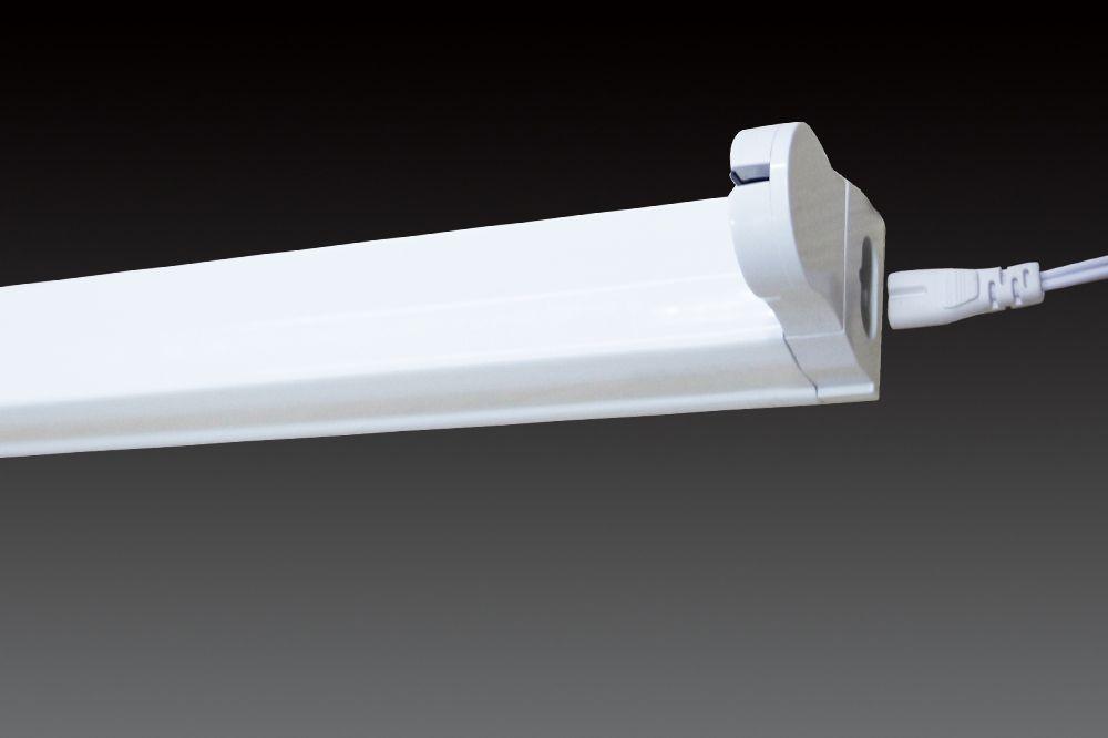 led日光管支架 t8灯管支架