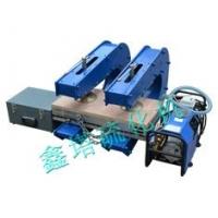 XTXBJ-2型边修补器