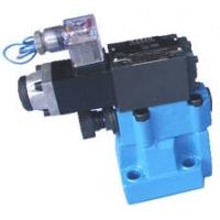 JELPC AFC2000(new)液压元件
