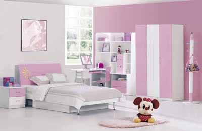 纯真岁月儿童家具 538产品图片