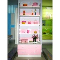 西安青少年儿童家具-568#书柜
