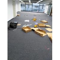 企石胶地板企石防静电地板企石地毯