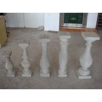 东营装饰线板、山花浮雕、花瓶栏杆、花盆喷泉、园林假山、