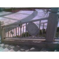 东营垦利利津河口GRC欧式构件园林雕塑,砂岩浮雕
