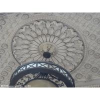 滨州窗套、门套、装饰线板、山花浮雕、花瓶栏杆