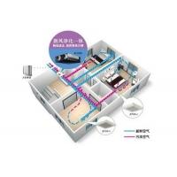 青岛新风系统