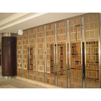南京铁艺屏风隔断|铁艺凉亭顶|钢结构楼梯