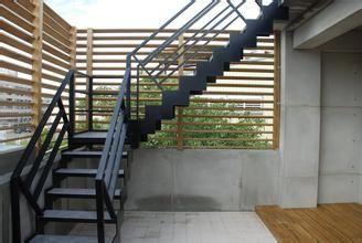 南京铁艺屏风隔断 铁艺凉亭顶 钢结构楼梯