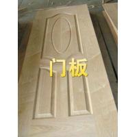 8mm中高密度板E1级纤维板音箱相框板材衣柜橱柜背板家具板